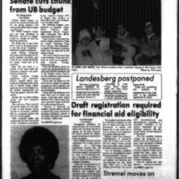 1983-02-18.pdf
