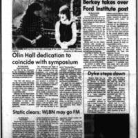 1983-02-25.pdf