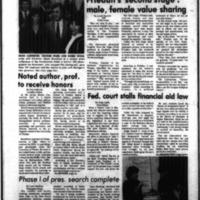 1983-03-25.pdf