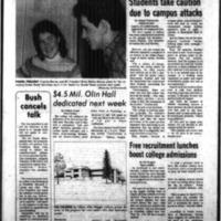 1983-04-01.pdf