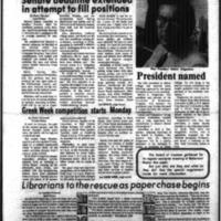 1983-04-08.pdf