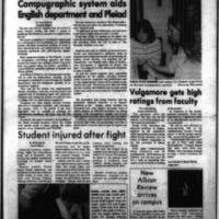 1983-04-22.pdf