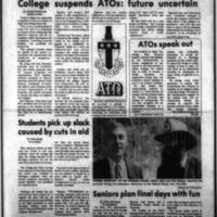 1983-04-29.pdf