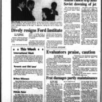 1983-09-16.pdf