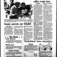 1983-09-30.pdf