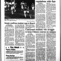 1983-10-14.pdf