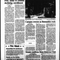 1983-10-28.pdf
