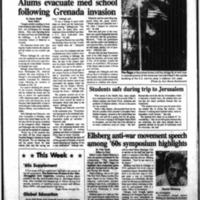 1983-11-04.pdf