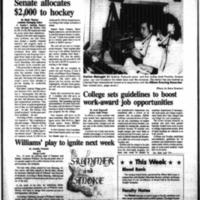 1983-11-11.pdf