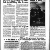 1983-11-18.pdf