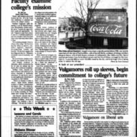 1983-12-09.pdf