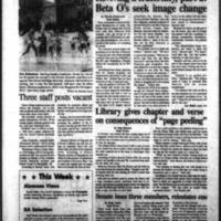 1984-01-20.pdf