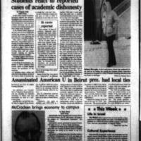 1984-01-27.pdf