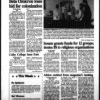 1984-02-03.pdf