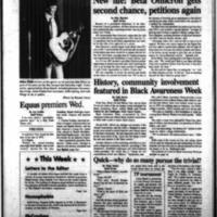 1984-02-10.pdf
