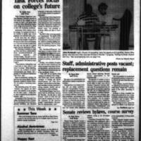 1984-02-17.pdf