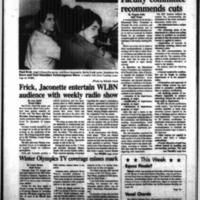 1984-02-24.pdf