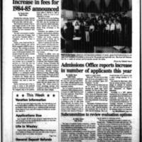 1984-03-02.pdf