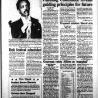 1984-03-23.pdf