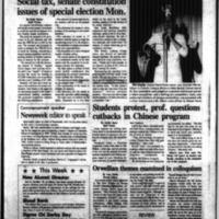 1984-03-30.pdf