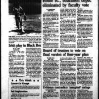1984-04-06.pdf