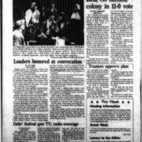 1984-04-13.pdf