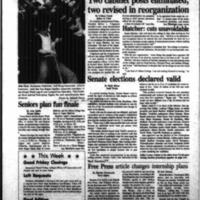 1984-04-20.pdf