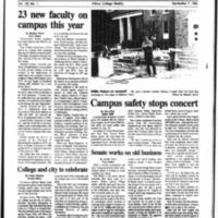1984-09-07.pdf