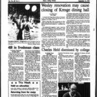 1984-09-14.pdf
