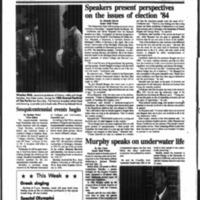 1984-09-21.pdf