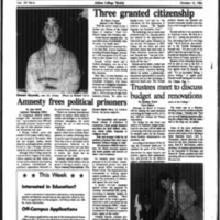 1984-10-12.pdf