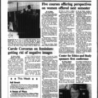 1984-10-19.pdf