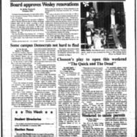 1984-11-02.pdf