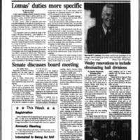 1984-11-09.pdf