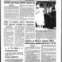 1984-11-16.pdf