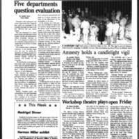 1984-11-30.pdf