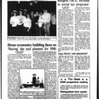 1985-02-08.pdf