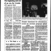 1985-03-01.pdf