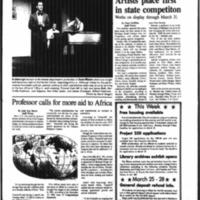1985-03-08.pdf