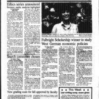 1985-04-12.pdf