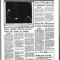 1985-04-19.pdf
