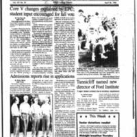 1985-04-26.pdf