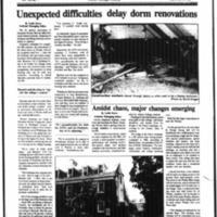 1985-09-06.pdf
