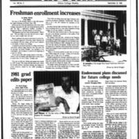 1985-09-13.pdf