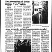1985-09-20.pdf