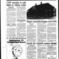 1985-09-27.pdf