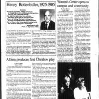 1985-10-04.pdf