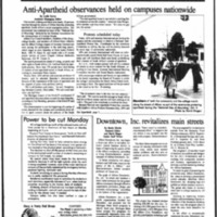 1985-10-11.pdf
