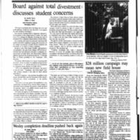 1985-10-25.pdf