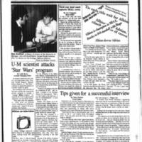 1985-11-15.pdf